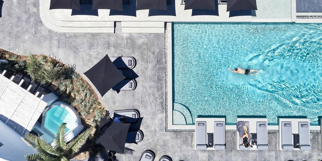 Hotel-Omma_copertina