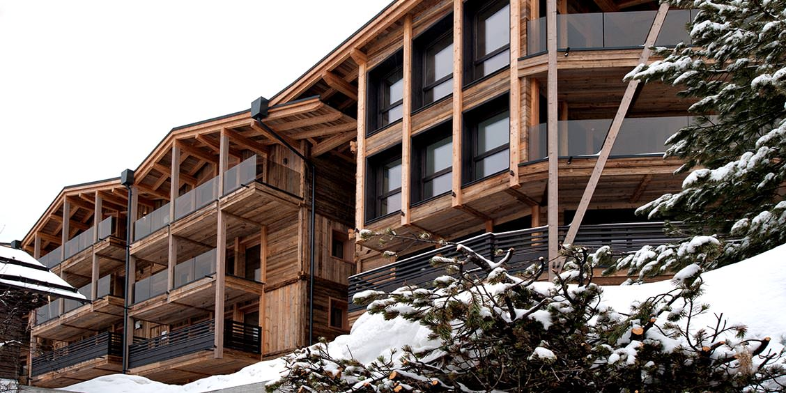 cop-Residence-Madonna-Campiglio