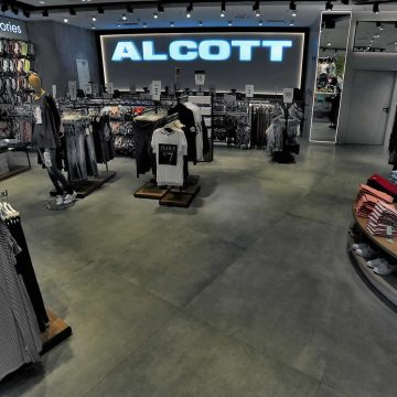 Alcott-Verona_1