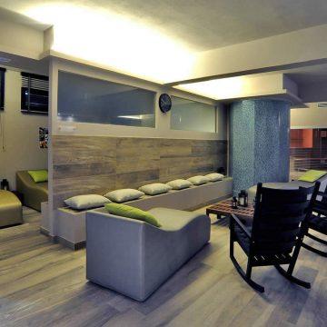 Hotel-Casali_13