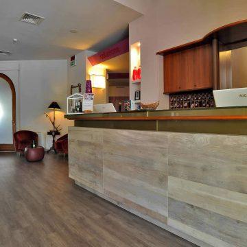 Hotel-Casali_6