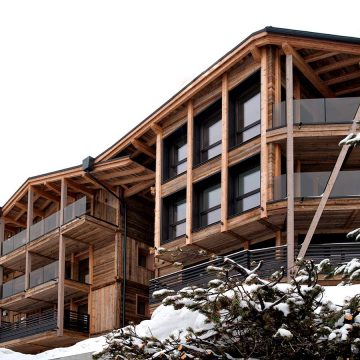 Residence-Madonna-Campiglio_2