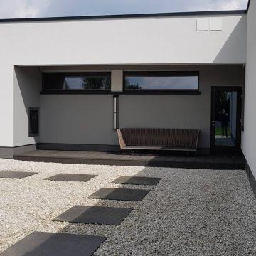 Villa-Privata-Polonia_2