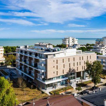 Youmami-Hotel-Giulianova_2