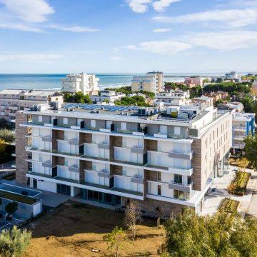 Youmami-Hotel-Giulianova_6