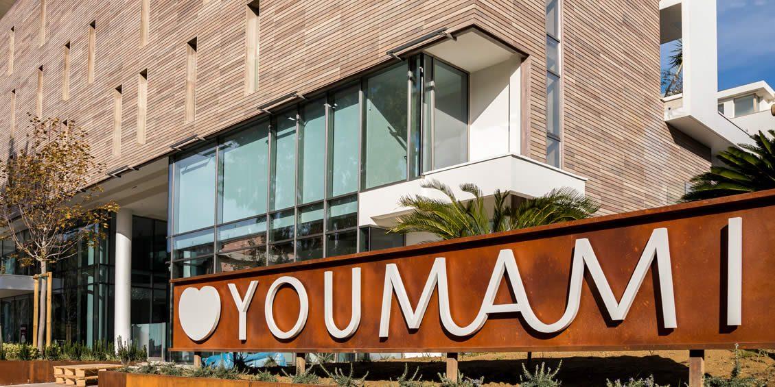 Youmami-Hotel-anteprima