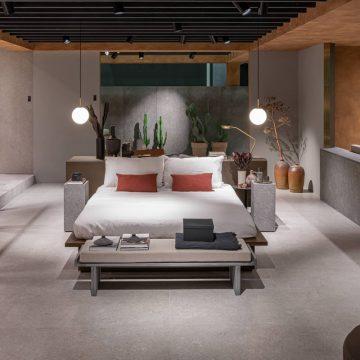 arredo-design-camera-letto-gres-porcellanato