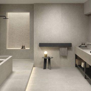 bagno-effetto-pietra