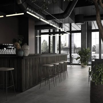 bancone-bar-effetto-legno-1