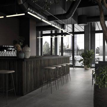 bancone-bar-effetto-legno