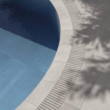 bordo-piscina-bodo-civetta-griglia-flexi