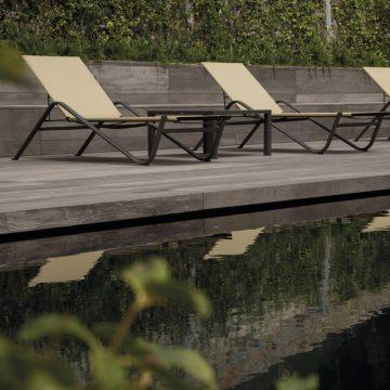 bordo-piscina-effetto-legno