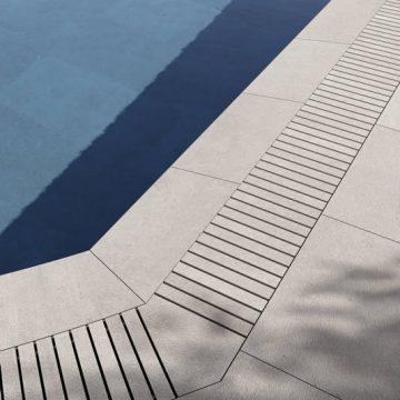 bordo-piscina-sfioro-griglia-flexi