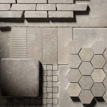 decori-mosaici-bruges