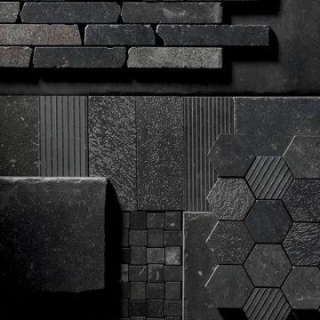 decori-mosaici-namur.jpg