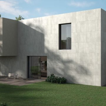 facciata-ventilata-gres-effetto-pietra