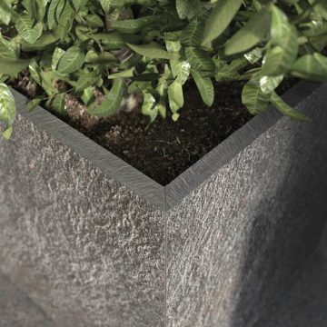 fioriera-effetto-pietra