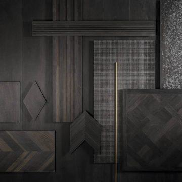 gres-effetto-legno-riassunto-decori-lesbois