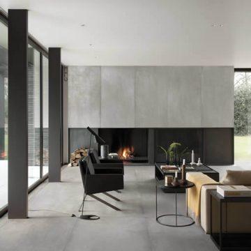 gres-porcellanato-effetto-cemento-grigio