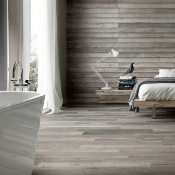 gres-porcellanato-effetto-legno-grigio