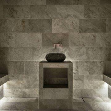 gres-porcellanato-effetto-pietra-per-spa