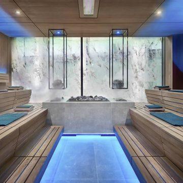 gres-porcellanato-effetto-pietra-sauna-hotel