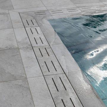 griglia-piscina-gres-porcellanato