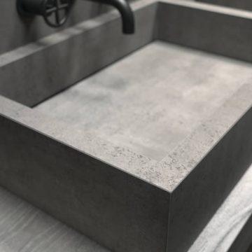 lavabo-dave-appoggio-doppia-elle