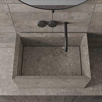lavabo-dave-appoggio-elle-slope