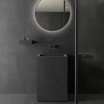 lavabo-dave-freestanding