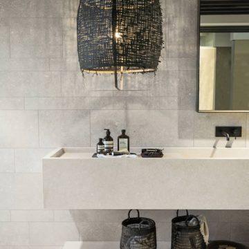 lavabo-draining-dave-mensola