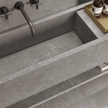 lavabo-draining-dave