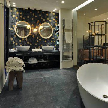 mattonelle-bagno-hotel-lusso