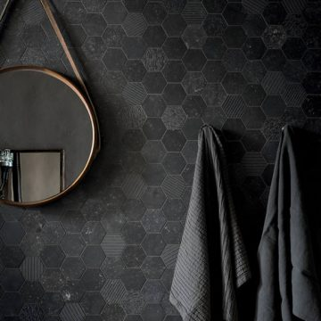 mosaico-exa-namur.jpg