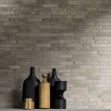 mosaico-murotto-bruges