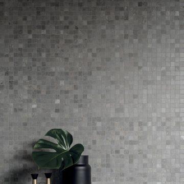 mosaico-trama-gent
