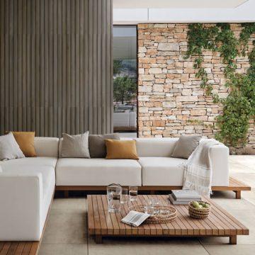 pavimentazione-giardino-gres-porcellanato