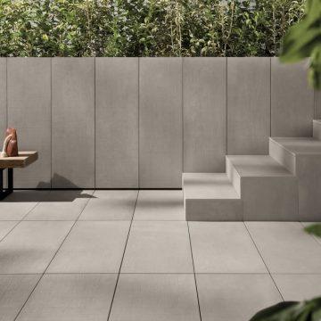 pavimentazione-rivestimento-esterno-cemento
