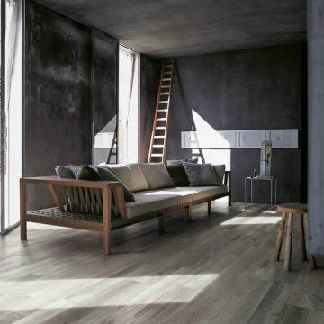 pavimenti-effetto-legno-grigio