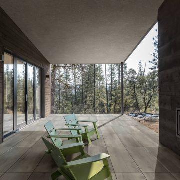 pavimenti-per-esterno-effetto-legno