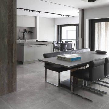 pavimenti-rivestimenti-cucina-effetto-pietra