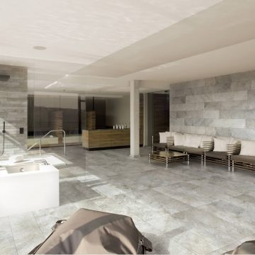 pavimenti-rivestimenti-effetto-pietra-chiara