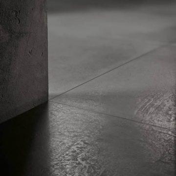 pavimento-effetto-cemento-cerato