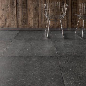 pavimento-effetto-pietra-nera