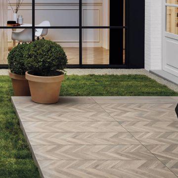 pavimento-sopraelevato-esterno-effetto-legno