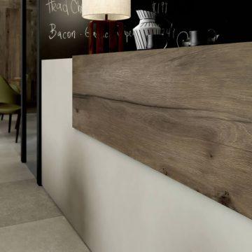 piastrella-effetto-legno