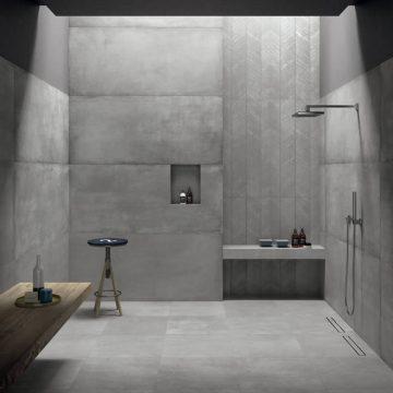 piastrelle-bagno-effetto-cemento