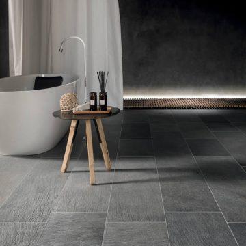 piastrelle-bagno-effetto-pietra-scura