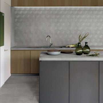 piastrelle-cucina-effetto-cemento