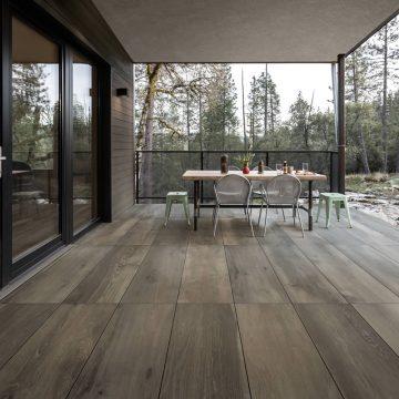 piastrelle-gres-porcellanato-effetto-legno